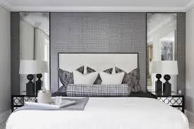 Show Homes Interiors Interior Design Top Show Homes Interiors Uk Design Ideas Modern