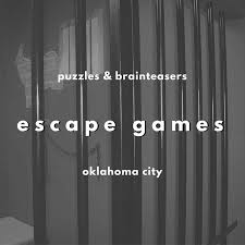 Oklahoma traveling games images 162 best things to do in oklahoma images oklahoma jpg