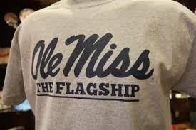 ole miss alumni sticker 11 best ole miss alumni images on mississippi ole