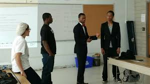 men u0027s wearhouse offers interview tips to hillhouse jag jag ct
