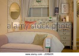 Laura Ashley Bedroom Furniture Laura Ashley Home Furnishing Shop Berkhamsted Hertfordshire Stock