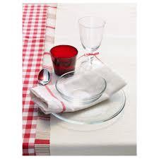 tekla dish towel ikea