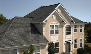 Precision Design Home Remodeling Home Remodeling Metro Atlanta Best Home Remodeling U0026 Renovation