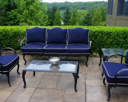 Patio And Hearth Shop The Hearth And Home Store Custom Cushions By Hearthandhomestore