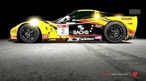 corvette racing stickers 24 4 14 corvette racing team lmr livery confirmed