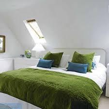 dgmagnets com home design and decoration ideas part 164