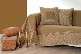 Sofa Covers Protect Our Furniture And Revive The Home Interior - Sofa cover designs