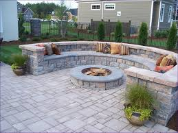 outdoor ideas magnificent great outdoor patio ideas how to build