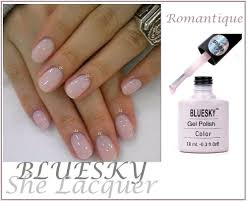 french manicure ebay