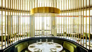 spectacular restaurant design song qi monaco u0027s first gourmet
