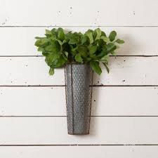 Joanna Gaines Products Metal Bucket With Holder Magnolia Market Chip U0026 Joanna Gaines