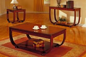 awesome living room table sets ideas myhomeyhouse this table is very suitable to be placed beside the main table or beside the sofa and is often used to put accessories and photographs