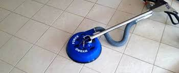 Grout Cleaning Tool Tile And Grout Cleaner Tile And Grout Cleaning Tile Grout Cleaner