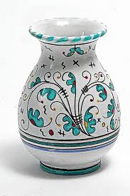 Expensive Vase Brands Look Out For These Top Collectibles In 2016