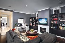 livingroom pc pc in living room ideas ayathebook