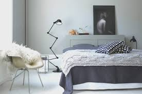 bedroom creative small chair for bedroom cool home design
