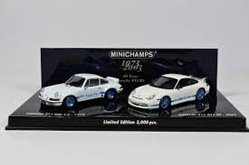 porsche 996 rsr porsche 911 rsr 2 8 911 996 gt3 rs modelcar minichamps 1 43