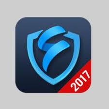 avast antivirus premium apk avast mobile security antivirus v5 2 0 apk avast mobile security