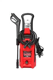 rent a power washer chicago pressure washers rentals where to rent pressure washers