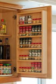 Best Kitchen Storage Ideas Kitchen Storage Ideas For Small Kitchens Home Design Ideas