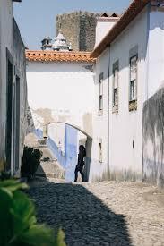 cuisine importé du portugal superior cuisine importe du portugal 4 dsc00108 2 jpg ohhkitchen com