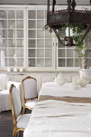 Dining Kitchen Furniture 590 Best Dining Rooms Images On Pinterest Fine Dining Room And