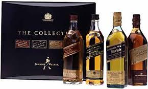 liquor gift sets gift guide 2002 tried true liquor