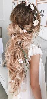 hair wedding styles best 25 wedding hairstyles hair ideas on