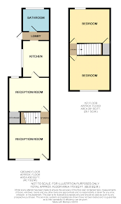 baby nursery midwest home plans midwest living house plans