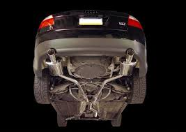 audi a4 downpipe awe tuning exhaust audi a4 b6 1 8t downpipe exhaust