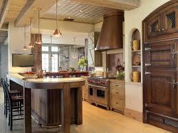 Kitchen Cabinet Planner Online Kitchen 28 Kitchen Design Tool Interactive Kitchen Cabinet