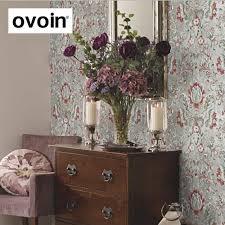 floral wallpaper designs for living room moncler factory outlets com