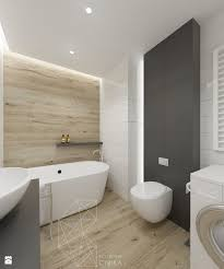 studio bathroom ideas 40 best toilette and bathroom images on bathroom ideas