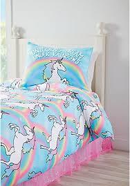 Glitter Bedding Sets Girls U0027 Room Décor Furniture U0026 Bedding For Tweens Justice