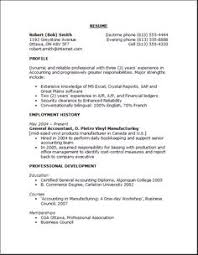 Example Of Objective In Resume For Jobs by Resume Ideas Miscellaneous Pinterest Resume Builder Job