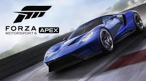 koenigsegg one blue koenigsegg one 1 forza motorsport 6 wallpaper game wallpapers