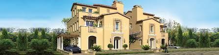 100 villa in mumbai pool villas near mumbai saffronstays