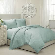 Teal Duvet Cover Duvet Covers Queen U0026 King Size Duvets U0026 Bed Covers