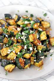 Mexican Themed Dinner Party Menu Mexican Roasted Zucchini