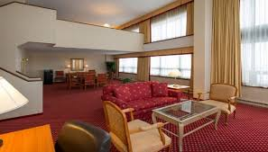 bi level bi level suite edward hotel chicago