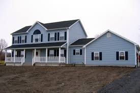 country homes modular home builders cayuga country homes ithaca ny