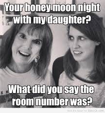 Threesome Memes - overly attached mom memes let s go imgur