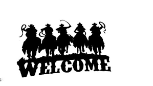 cheap welcome signs for homes find welcome signs for homes deals