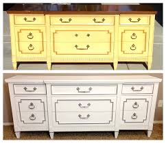 Repurposed Furniture Before And After by Www Facebook Com Vintagekeyantiques Vintage Shabby Refinished