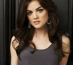 best 25 lucy hale height ideas on pinterest lucy hale style