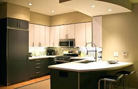 discount kitchen cabinets bay area san francisco cabinets remarkable kitchen cabinet cabinets san