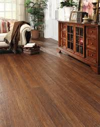 R S Flooring by Ecotimber Foundations Bamboo Flooring Solid Strand