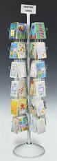 Business Card Racks Best 25 Greeting Card Storage Ideas On Pinterest Card Organizer
