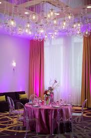 radiant orchid home decor 57 best radiant orchid wedding images on pinterest dream wedding