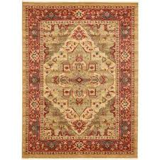 Area Rugs Greensboro Nc 10 X 13 Area Rugs Rugs The Home Depot